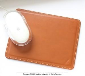 ナチューラ-ヌメ革マウスパッド-299x269.jpg