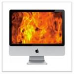暖炉Mac2-150x150.jpg