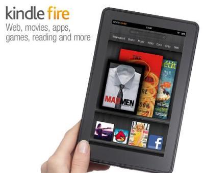 Kindle-Fire.jpg