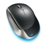 Microsoft-Explorer-Mini-Mouse-150x150.jpg