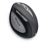 Microsoft-Matural-Wireless-Laser-Mouse-6000-150x150.jpg
