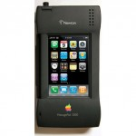 The-Apple-Newton-Becomes-An-Awesome-iPhone-Case-Mod-150x150.jpg